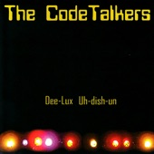 The Code Talkers - Saturn