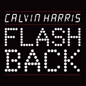 Flashback - EP