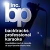 Fresh Prince of Bel Air (Instrumental Track - Karaoke in the Style of Will Smith) - BP Studio Musicians