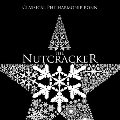 Tchaikovsky: The Nutcracker Suite - Classical Philharmonie Bonn & Heribert Beissel album