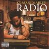 Radio - Ky-Mani Marley