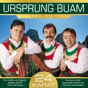 24 Karat - Ursprung Buam - Ursprung Buam