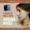 A Room of One's Own (Unabridged) - Virginia Woolf