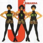 Jomanda - Got a Love for You