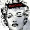 Madonna - Celebration (Felguk Love Remix) artwork