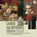 Symphony No.7 in A Major, op. 92:II. Allegretto - St. Petersburg Academic Symphony Orchestra