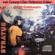 Billy Cobham & Glassmenagerie - Stratus