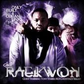 Raekwon - Black Mozart