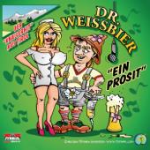 Ein Prosit (Karaoke Mix)