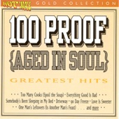 100 Proof Aged In Soul - 90 Day Freeze