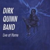 Dirk Quinn Band - Eve