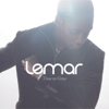 Lemar - If There's Any Justice illustration