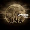 Lovebugs - Avalon (Featuring Lene Marlin) Grafik
