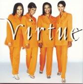 Virtue - I Must Tell Jesus