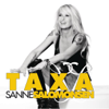 Sanne Salomonsen - Taxa artwork