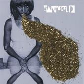 Santigold - L.E.S. Artistes