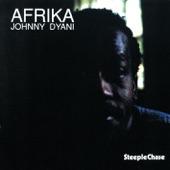 Johnny Dyani - Blame It on the Boers