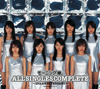 Morningmusume。All Singles Complete - 10th Anniversary - morning musume