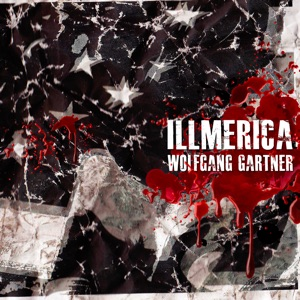 Illmerica (Extended Mix) - Single