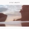Lyle Mays - Lyle Mays  artwork