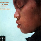 Odetta - Take This Hammer