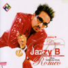 Jazzy B featuring Apache Indian - Dil Luteya  artwork