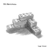 Lego House - EP