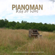 Forgiven, Not Forgotten - Pianoman