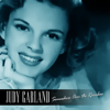 Judy Garland with Victor Young and His Orchestra - Over The Rainbow kunstwerk