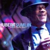 Hubert Sumlin - I'm Ready (feat. Eric Clapton)