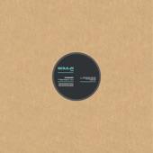 Lenzman - Fade Away (feat. Jo-s)