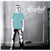 Alexkid - Turn It Round Again