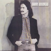 BARRY GOUDREAU - MEAN WOMAN BLUES