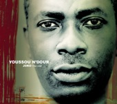 Youssou N'Dour - My Hope Is In You