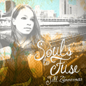 Souls to Fuse - EP