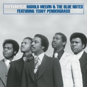Harold Melvin - Hope That We Can Be Together Soon