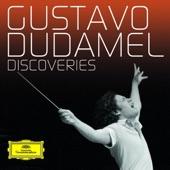 Gustavo Dudamel - Márquez: Danzón No.2