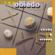 Moodswing - Ray Obiedo