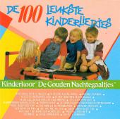 De 100 Leukste Kinderliedjes
