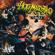 Hoffmaestro & Chraa - The Storm