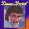 Danny Daniel (Colombia)