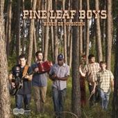 The Pine Leaf Boys - Mon Coeur Fait Mal
