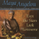 Maya Angelou - Even the Stars Look Lonesome (Abridged Nonfiction)