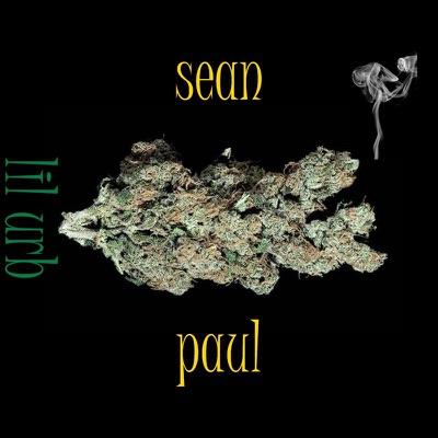 Lil Urb (feat. Marcus I) - Single - Sean Paul