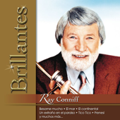 Brillantes: Ray Conniff - Coros y Orquesta