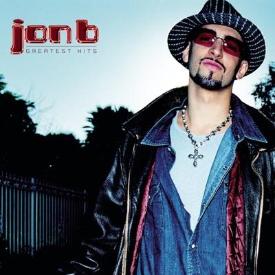 Greatest Hits...Are U Still Down? - Jon B