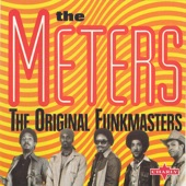 The Meters - Live Wire - Original