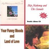 Skip Mahoney & The Casuals - Wherever You Go