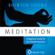 Shinzen Young - Meditation: A Beginner's Guide to Start Meditating Now