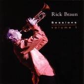 Rick Braun - Cadillac Slim